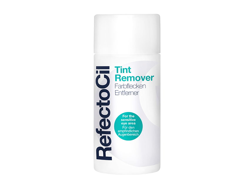 PŁYN Tint Remover - RefectoCil, 150ml