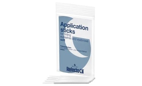 APLIKATOR Soft, RefectoCil