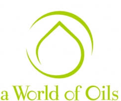 A WORLD OF OILS